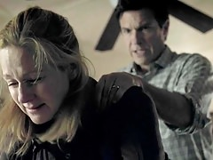 Laura Linney Blowjob and Sex In 'Ozark' On ScandalPlanetCom