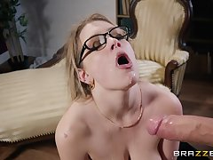 facial and cum in mouth are things that Giselle Palmer prefers be verified fuck