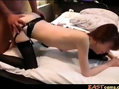 Anal Torture a married woman