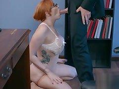 Place Sexual relations With Sluty Big Juggs Teen Girl (Lauren Phillips) vid-17